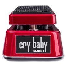 "SC95R Cry Baby ""Slash"" Classic WAH [LIMITED]"