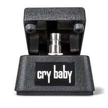 CBM95 Cry Baby MINI WAH