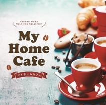 My Home Cafe