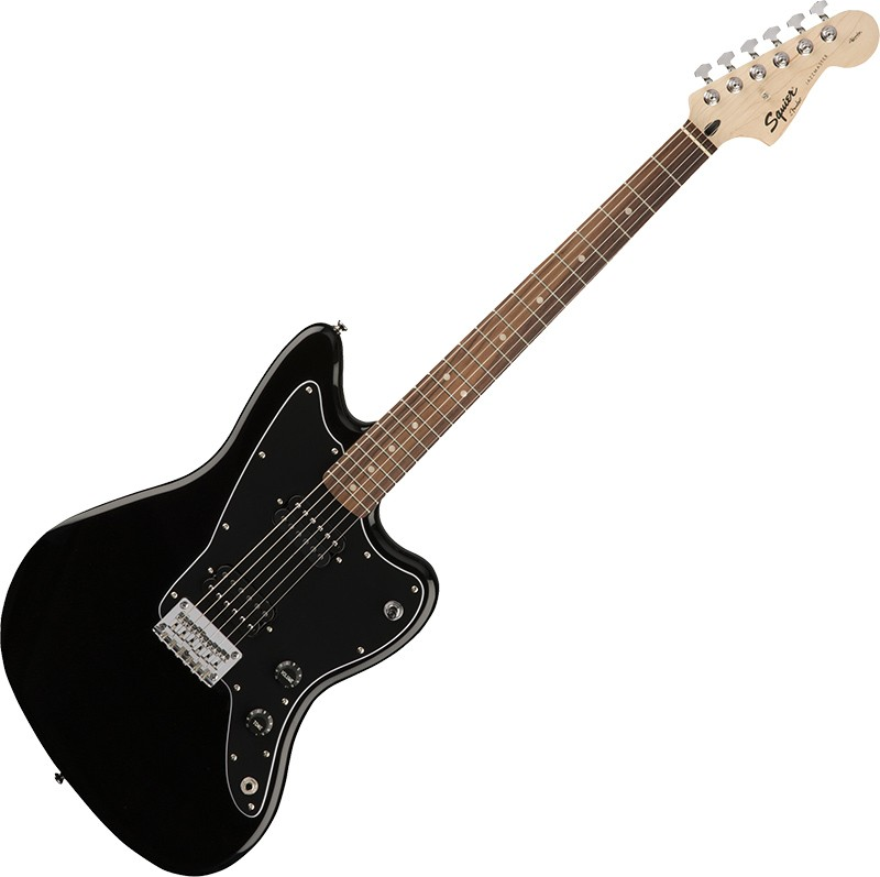 Affinity Series Jazzmaster HH
