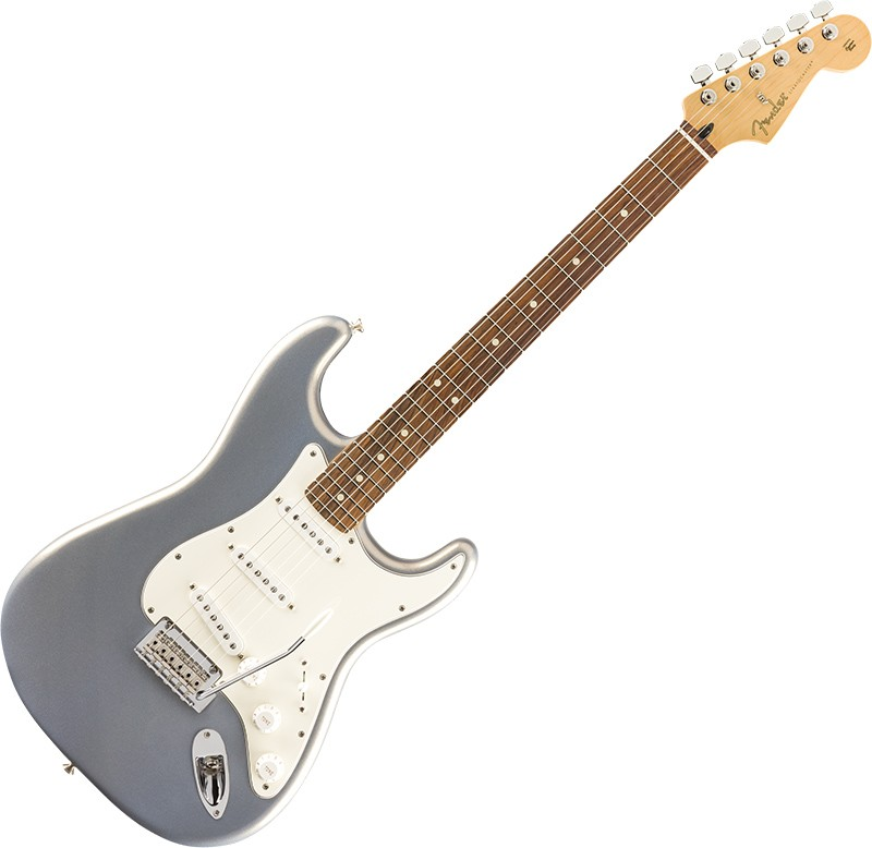 Player Stratocaster